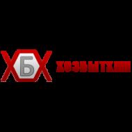 логотип Хозтыбхим