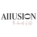 allusion_gallery_logo